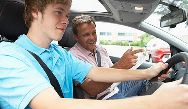 Driving School Driving Lessons In Melbourne Adelaide Excel Drive